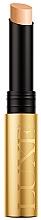 Düfte, Parfümerie und Kosmetik Gesichts-Concealer - Avon Luxe