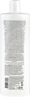 Haarspülung für coloriertes Haar - Nioxin '4' Scalp Therapy Revitalising Conditioner — Bild N4