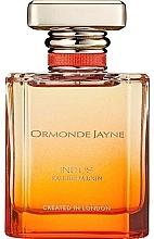 Düfte, Parfümerie und Kosmetik Ormonde Jayne Indus - Eau de Parfum