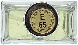 Eyfel Perfume E-65 - Eau de Parfum — Bild N2