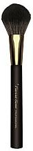 Düfte, Parfümerie und Kosmetik Bronzer & Puderpinsel 106 - Pierre Rene