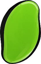 Düfte, Parfümerie und Kosmetik Fußfeile grün - Lilli Beauty Foot File