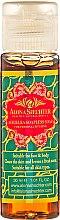 Düfte, Parfümerie und Kosmetik Antiseptische Flüssigseife - Alona Shechter Achillea (Mini)