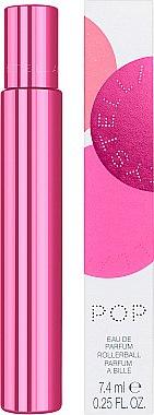 Stella McCartney Pop Rollerball - Eau de Parfum (Roll-on) — Bild N1