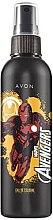 Düfte, Parfümerie und Kosmetik Avon Marvel Avengers - Eau de Cologne