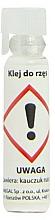 Düfte, Parfümerie und Kosmetik Wimpernkleber 4433 - Donegal Eyelash Glue
