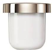 Regenerierende Anti-Aging Creme für Gesicht und Hals - Dior Prestige La Creme Texture Essentielle (Refill) — Bild N1
