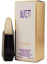 Mugler Alien Secret Stone - Eau de Parfum — Bild N1