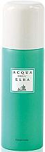 Düfte, Parfümerie und Kosmetik Acqua dell Elba Classica Women - Deodorant Women