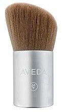 Düfte, Parfümerie und Kosmetik Make-up Pinsel - Aveda Dual Foundation