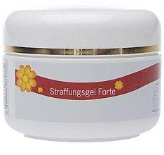 Düfte, Parfümerie und Kosmetik Straffendes Körpergel - Styx Naturcosmetic Cream Forte