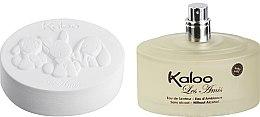 Düfte, Parfümerie und Kosmetik Kaloo Kaloo Les Amis - Eau de Toilette