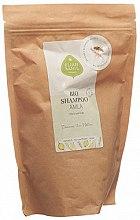 Düfte, Parfümerie und Kosmetik Shampoo-Pulver mit Amla - Eliah Sahil Organic Shampoo (Doypak)
