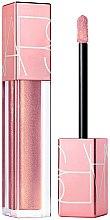 Düfte, Parfümerie und Kosmetik Lippentinte - Nars Oil-Infused Lip Tint