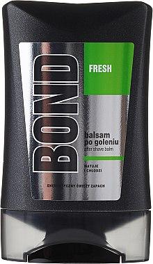 After Shave Balsam - Bond Fresh After Shave Balm — Bild N2