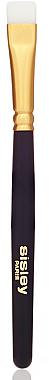 Eyeliner Pinsel - Sisley Pinceau Traceur — Bild N1