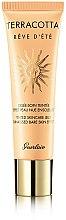Düfte, Parfümerie und Kosmetik Getöntes Gelee für die Hautpflege - Guerlain Terracotta Reve d'Ete Tinted Skincare Jelly