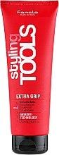 Düfte, Parfümerie und Kosmetik Stylinggel für das Haar Extra starker Halt - Fanola Styling Tools Extra Grip-Extra Strong Gel