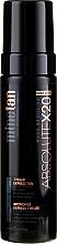 Düfte, Parfümerie und Kosmetik Selbstbräunermousse für ein besonders dunkles Finish - MineTan Absolute X20 Ultra Dark