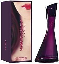 Düfte, Parfümerie und Kosmetik Kenzo Jeu d'Amour L'Elixir - Eau de Parfum