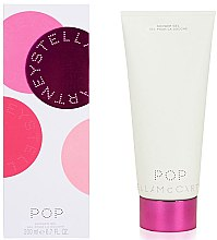 Düfte, Parfümerie und Kosmetik Stella McCartney Pop - Duschgel