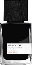 Düfte, Parfümerie und Kosmetik MiN New York Moon Dust - Eau de Parfum