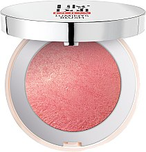 Düfte, Parfümerie und Kosmetik Gebackenes Rouge - Pupa Like A Doll Luminys Blush