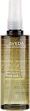 Düfte, Parfümerie und Kosmetik Erfrischendes Gesichtstonikum - Aveda Botanical Kinetics Toning Mist