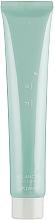 Düfte, Parfümerie und Kosmetik Feuchtigkeitsspendende und balancierende Körpercreme - A'pieu Moss Moisture Cream Balancing