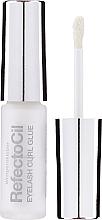 Düfte, Parfümerie und Kosmetik Wimpernwickelkleber - RefectoCil Eyelash Curl Glue Refill