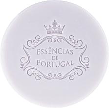 Naturseife Red Fruits - Essencias De Portugal Clerigos Red Fruits Soap Live Portugal Collection — Bild N2