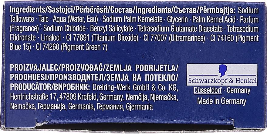 Parfümierte Körperseife - Fa Energizing Sport Bar Soap — Bild N2