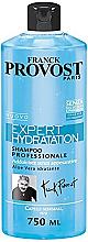 Düfte, Parfümerie und Kosmetik Feuchtigkeitsspendendes Shampoo mit Aloe Vera - Franck Provost Paris Expert Hydratation