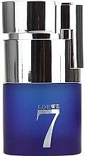 Loewe 7 Loewe - Eau de Toilette — Bild N8
