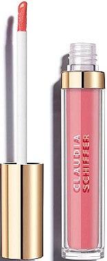 Lipgloss - Artdeco Claudia Schiffer Lip Gloss — Bild N1