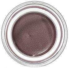 Düfte, Parfümerie und Kosmetik Cremige Lidschatten - Couleur Caramel Creme Look Essence de Provence