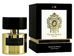 Düfte, Parfümerie und Kosmetik Tiziana Terenzi White Fire - Parfüm