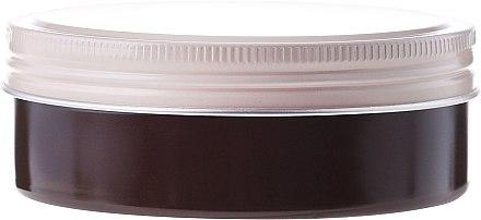 Körperbutter für sehr trockene Haut - Melvita L'Argan Bio Body Butter Very Dry Skin — Bild N2