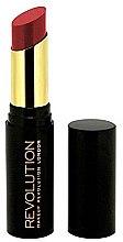 Düfte, Parfümerie und Kosmetik Lippenstift - Makeup Revolution Liphug Lipstick