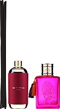 Düfte, Parfümerie und Kosmetik Aroma-Diffusor Aphrodite №3 - Etro Reed Diffuser