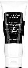 Düfte, Parfümerie und Kosmetik Revitalisierendes und glättendes Anti-Frizz Shampoo mit Moringaöl - Sisley Revitalizing Straightening Shampoo