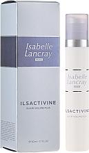 Düfte, Parfümerie und Kosmetik Creme-Elixier mit Meerfarn-Extrakt für Aufpolsterungseffekt und mehr Volumen - Isabelle Lancray Ilsactivine Elixir Volume Plus