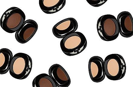 Kompakt-Foundation - Elizabeth Arden Flawless Finish Everyday Perfection Bouncy Makeup — Bild N5