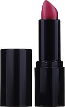 Düfte, Parfümerie und Kosmetik Lippenstift - Dr.Hauschka Lipstick