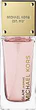 Michael Kors Glam Jasmine - Eau de Parfum — Bild N3