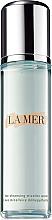 Düfte, Parfümerie und Kosmetik Reinigendes Mizellenwasser - La Mer The Cleansing Micellar Water