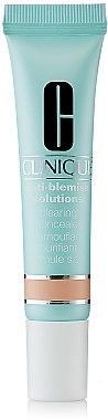 Klärender Concealer gegen Hautunreinheiten - Clinique Anti-Blemish Solutions Clearing Concealer — Bild N1