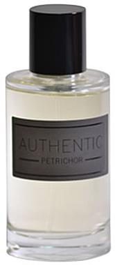 Authentic Petrichor - Eau de Parfum — Bild N1