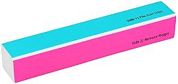 Düfte, Parfümerie und Kosmetik 4in1 Buffer-Feile - Tools For Beauty Nail Buffer 4-Way
