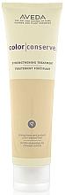Düfte, Parfümerie und Kosmetik Stärkendes Haaröl mit Sonnenblume und Macadamianussöl - Aveda Color Conserve Strengthening Treatment